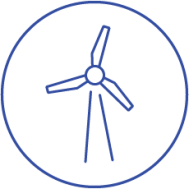 Wind-power-230x230-1.png