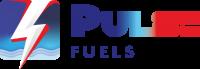 pulse-fuels-secondary